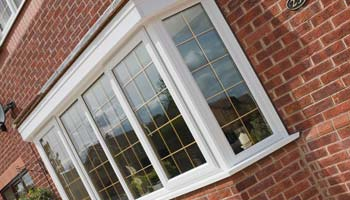 Bow and Bay Windows Service